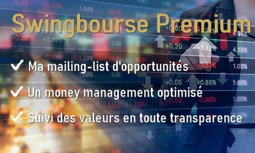 annonce plus-value