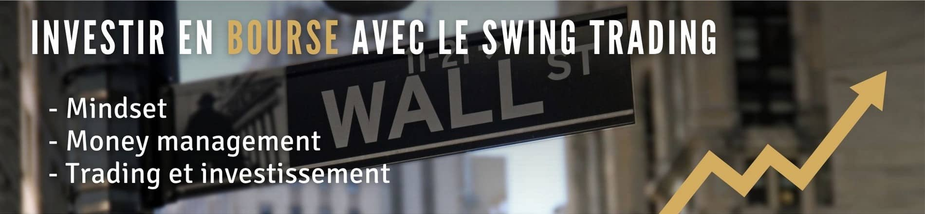 trading et swing trading ultra rentable swingbourse