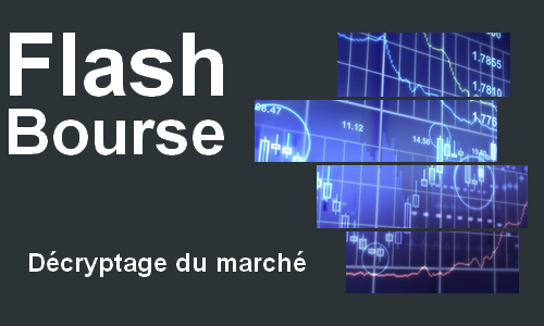 flash bourse trading